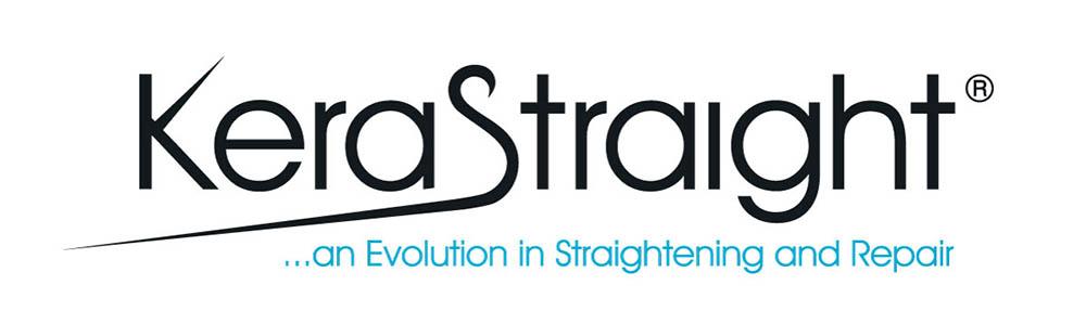 KeraStraight-1