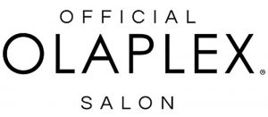 olaplex-salon